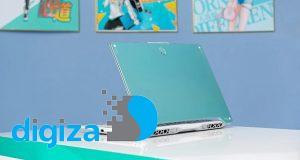 لپ تاپ ایسوس Sky Selection 2 با مشخصات قدرتمند گیمینگ معرفی شد