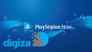لیست بازیهای که به زودی از سرویس PS Now حذف میشوند