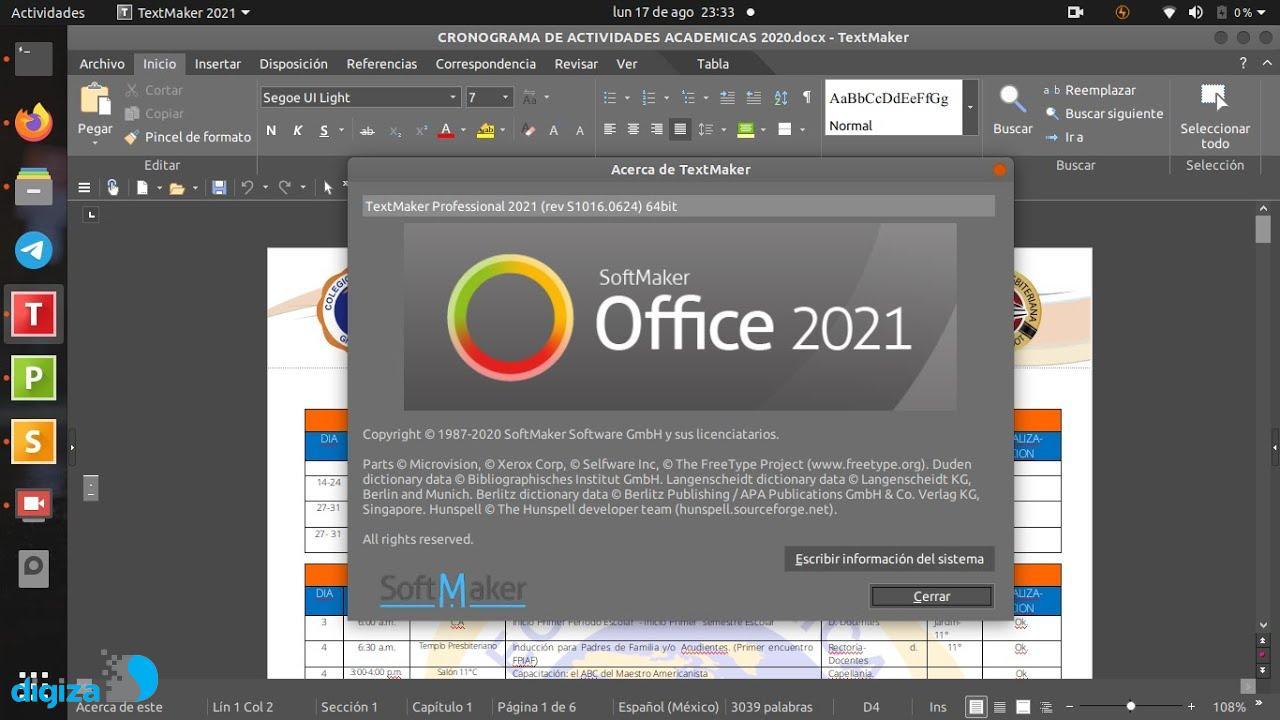 مایکروسافت آفیس ۲۰۲۱ معرفی شد