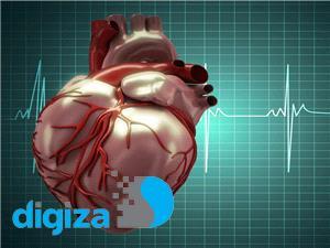 مبتلایان به کرونای شدید دچار آسیبهای قلبی میشوند