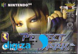 مدیر طراحی بازی Perfect Dark از استودیوی The Initiative جدا شد