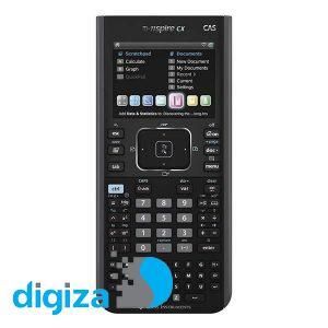 ماشین حساب TI-Nspire™ CX Handheld