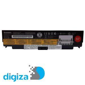 باتری 6 سلولی مدل 45n1161 مناسب برای لپ تاپ لنوو