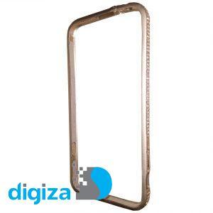 بامپر مدل NGN مناسب برای گوشی موبایل اپل iphone 6/6S