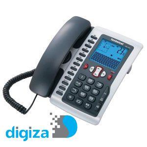 تلفن تکنیکال مدل TEC-1031