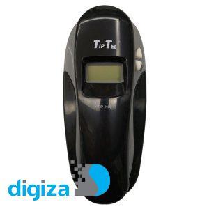 تلفن تیپ تل مدل 1190