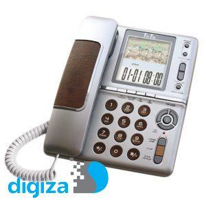تلفن تیپ تل مدل 2250
