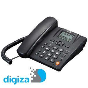 تلفن تیپ تل مدل 622