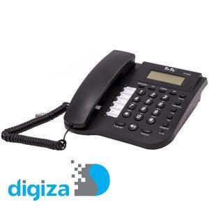 تلفن تیپ تل مدل TIP-4060