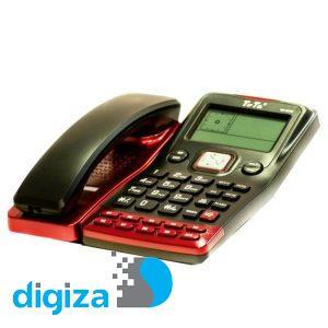 تلفن تیپ تل مدل TIP-6210