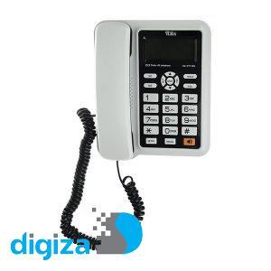 تلفن  طوبی مدل TT1100