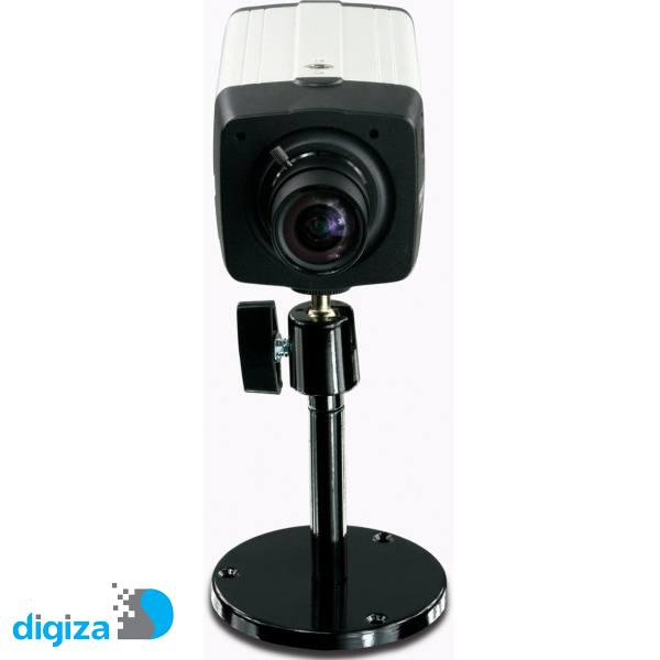 دوربین تحت شبکه بیسیم ترندنت مدل TV-IP522P