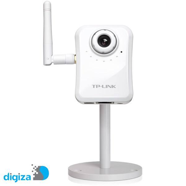 دوربین تحت شبکه بیسیم تی پی-لینک مدل TL-SC3230N_V1