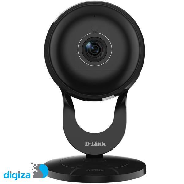 دوربین تحت شبکه دی-لینک مدل DCS-2630L