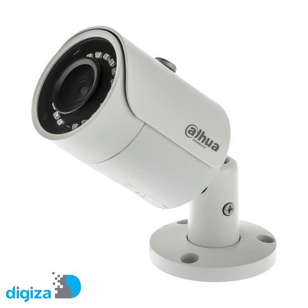 دوربین مداربسته آنالوگ داهوا مدل DH-HAC-HFW1200SP