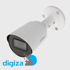 دوربین مداربسته آنالوگ داهوا مدل DH-HAC-HFW1400TP