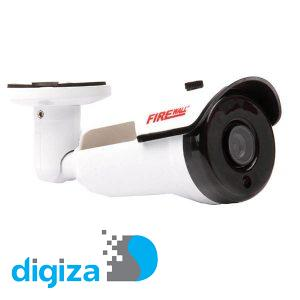 دوربین مداربسته آنالوگ فایروال مدل FW-B225