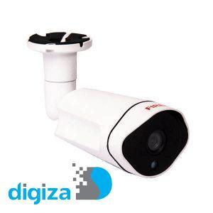 دوربین مداربسته آنالوگ فایروال مدل FW-B229