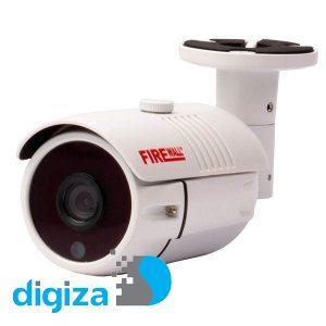 دوربین مداربسته آنالوگ فایروال مدل FW-B237
