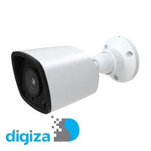دوربین مداربسته تحت شبکه سیماران مدل SM-IPIRS-2MP/L