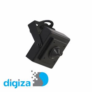 دوربین مداربسته سینتکس مدل 420PH