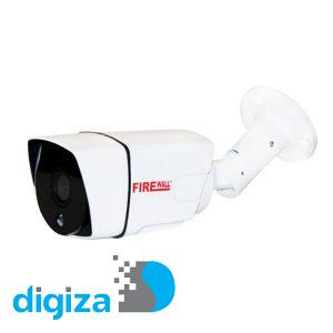 دوربین مداربسته 2 مگاپیکسلی فایروال AHD مدل FW-B211