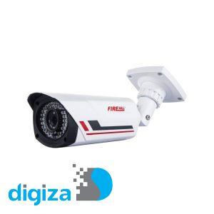 دوربین مداربسته 2 مگاپیکسلیAHD فایروال مدل FW-B213