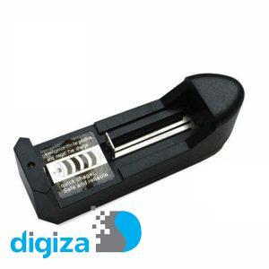 شارژر باتری مدل HZM88MA