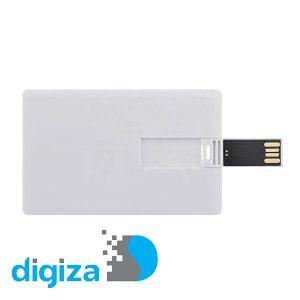فلش مموری مدل DR0012 ظرفیت 32 گیگابایت