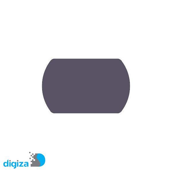 محافظ لنز دوربین کد XI-12 مناسب برای گوشی موبایل شیائومی Poco X3