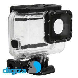 کاور ضد آب لمسی پلوز مدل Waterproof Housing مناسب برای دوربین ورزشی گوپرو هیرو 5/6