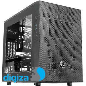 کیس کامپیوتر ترمالتیک مدل Core X1