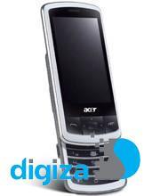 گوشی موبایل ایسر بی تاچ ای 200