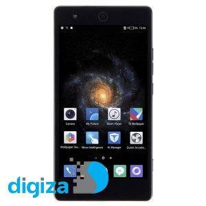 گوشی موبایل تکنو مدل C7 دو سیم کارت
