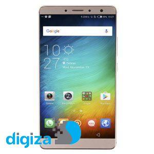گوشی موبایل تکنو مدل Phantom 6 Plus دو سیم کارت