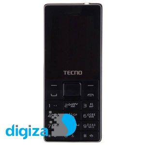 گوشی موبایل تکنو مدل T350 دو سیم کارت
