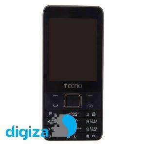 گوشی موبایل تکنو مدل T472 دو سیم کارت