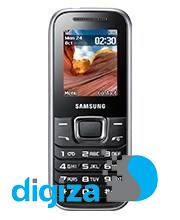 گوشی موبایل سامسونگ ای 1230