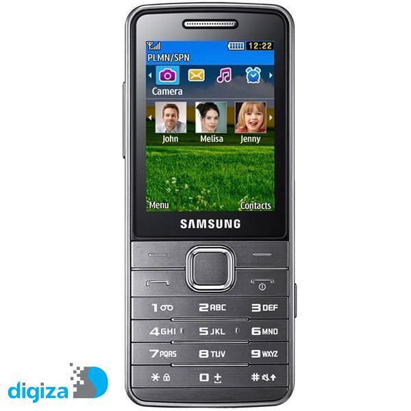 گوشی موبایل سامسونگ S5610K