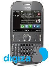 گوشی موبایل نوکیا آشا 302