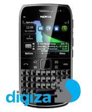 گوشی موبایل نوکیا ای 6
