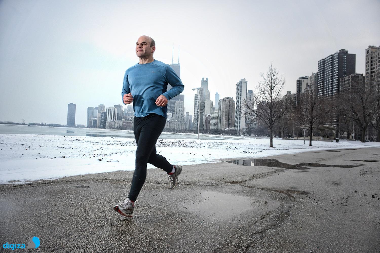 مطالعه جدید: فعالیت بدنی منظم خطر بستری شدن به دلیل کرونا را کاهش میدهد
