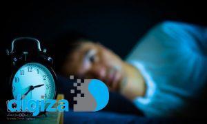 مغز چگونه در هنگام خواب زمان را تحلیل می کند؟