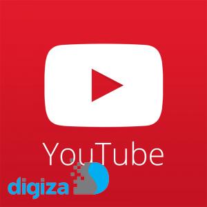 مقابله YouTube با شایعه تقلب در انتخابات آمریکا
