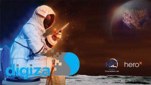 ناسا برندگان مسابقه 20 هزار دلاری طراحی توالت فضایی را اعلام کرد