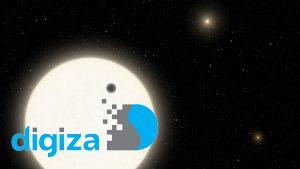 ناسا در یک منظومه سه ستارهای یک سیاره کشف کرد
