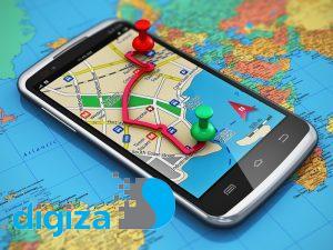 نسل جدید GPS در راه است