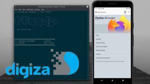 نفوذ یک آسیبپذیری بحرانی به مرورگر فایرفاکس اندروید