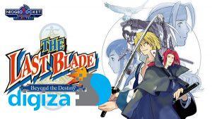 نقدها و نمرات بازی The Last Blade: Beyond the Destiny منتشر شد