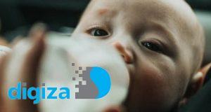 نوزادان روزانه یک میلیون ذرات میکرو پلاستیک را از درون بطری شیر میخورند